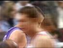 Финал 1997. Чикаго - Юта, 2-й матч