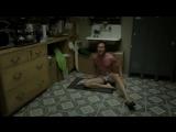 Birdman - Ryan Gosling