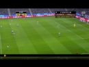 Чемпионат Португалии 2014-15  23-й тур  Порту - Спортинг  1 тайм [720p HD]