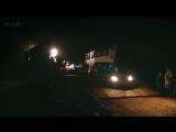 Top Gear 19 season 7 series | Топ Гир 19 сезон 7 серия, Спецвыпуск- Путешествие по Африке, часть 2