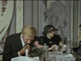 Последнее лето детства - 1 серия (1974)