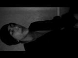 F1ns &amp Puffy - Послушай Сюда ( Killa cover )