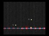 джоzz-брейкбит (visual)