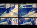 «С моей стены» под музыку ★ - в стили кеша тик ток. Picrolla