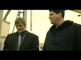 «Кровь с молоком»  1997  Режиссер: Адам Бернштейн   драма, триллер, криминал, комедия