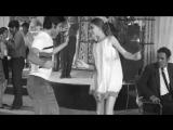 мелодия из х/ф ВЛЮБЛЕННЫЕ (1969)