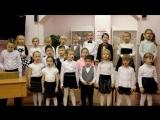 вокально-хоровое пение Диляра