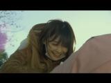 Ikuta Erika - Zannen na Otto ep01 от 14 января 2015 г.
