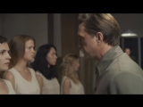 Разведчицы - Серия 2 (1080p HD) 2013