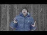 Noize MC - ниже нуля (неофициальный клип)