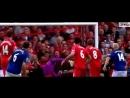 Jagielka Great Goal vs Liverpool (v.2)|by xKillerZetx