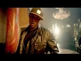 Mystikal feat. Birdman Lil Wayne - Original (Official Video)