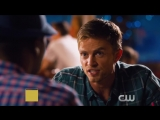 Hart of Dixie - The Butterstick Tab Trailer