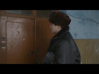 Деревенский романс 2 серия
