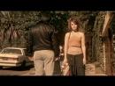 Битва на небесах (2005) (эротический фильм)
