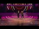 Танцы со звездами (сезон 18) - Финал (2)