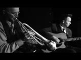 Big Rude Jake and Michael Louis Johnson - Chili Bean's Final Carouse (2008)