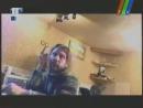 [staroetv.su] Вика Цыганова и Михаил Круг — Приходите в мой дом (ТВЦ, 25.09.2000-30.12.2001)