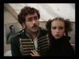 О бедном гусаре замолвите слово (ТВ) 1980. 2-я серия