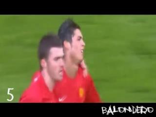 vidmo_org_Luchshie_goly_Krishtiano_Ronaldo_v_MYU_20072008__12740.0