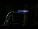 DS3 глава 5 грузовой отсек Терра-Новы