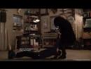 Черный список 13 серия (2 сезон) Промо в HD-720 - 8Filmov.Ru