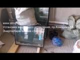 Ремонт квартир во Владивостоке, установка пластиковых окон www.stroy-25.ru