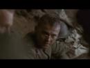 Забытая рота (2001) супер фильм 7.310