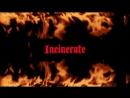 I Ejaculate Fire - Dethklok