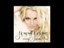 Britney_Spears___Criminal_FULL_SONG_HQ_medium