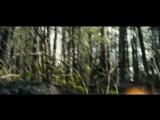 Уцелевший  Lone Survivor (2013)