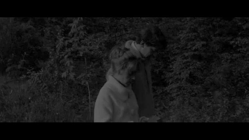 Жюль и Джим Jules et Jim Франсуа Трюффо 1962 драма мелодрама