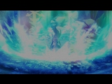 Fairy Tail Сказка о Хвосте Феи 2 сезон 22 серия [Ancord](197)
