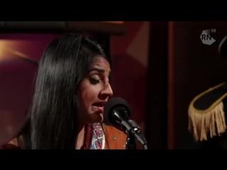 The Bombay Royale – Wild Stallion Mountain