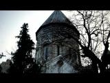 «ГРУЗИЯ» под музыку Хор рустави грузинская церковная музыка - Shen Khar Venakhi (Ты еси лоза истинная) . Picrolla