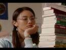 Гокусэн | Gokusen - 4 серия [aleksei80]