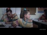 Алла Пугачева - Нас бьют, мы летаем