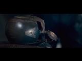 Мстители: Эра Альтрона | 2015 [Трейлер 3]