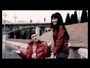 Kamol [Ummon] - Yoq (ft Zarina Nizomiddinova) Uzbek klip
