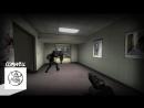 Kabloiczu Gaming - OFFICE ANNIHILATION