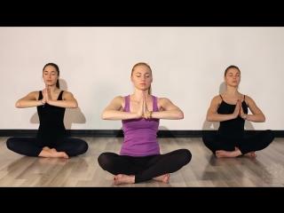 DanceFit Studio ONIX Show-Ballet OLGA OLYADRUK Stretching Yoga Стретчинг Йога Гибкость Здоровье Шпагат Растяжка Твой фильм