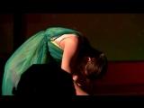 James Blunt – You`re Beautiful (SergeevMax, Шоу-программа
