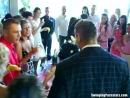 DSO Wedding Celebration Part 1 - Cam 2