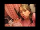 Маленькая шлюшка - MTV НЕ СНИЛОСЬ 24