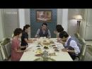 Король выпечки, Ким Так Гу  Хлеб, Любовь и Мечты_23 серия_ (Озвучка GREEN TEA)