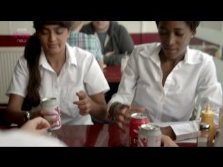 Девчонки/Some Girls/3 сезон 5 серия/Озвучено ViruseProject/2014 год/HD