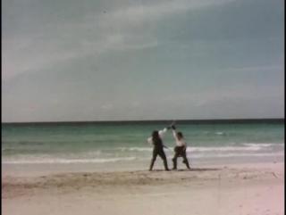 ostrov-kapitana-blada-porno