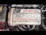 #Двигатель Alfa #Romeo #146 1995 2 Бензин #AR67204 httpaftersale.rutovardvigatel-ar67204