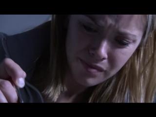 Painkiller.Jane.1x19.What Lies Beneath