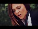 Alexis Brill Секс с рыжей девушкой _ Skepta - All Over The House